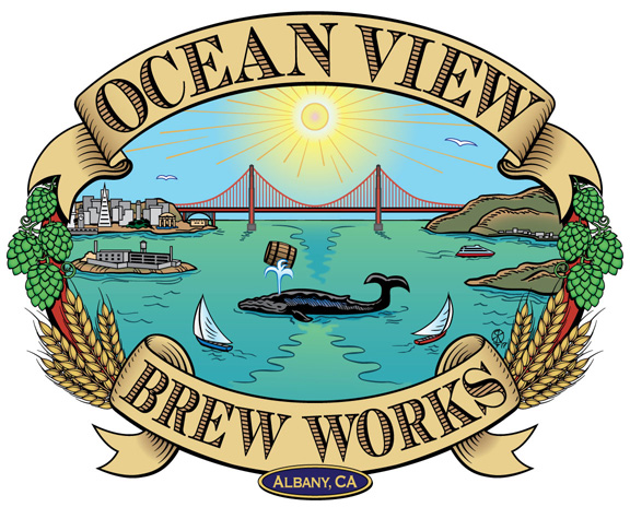 Ocean View Brew Works